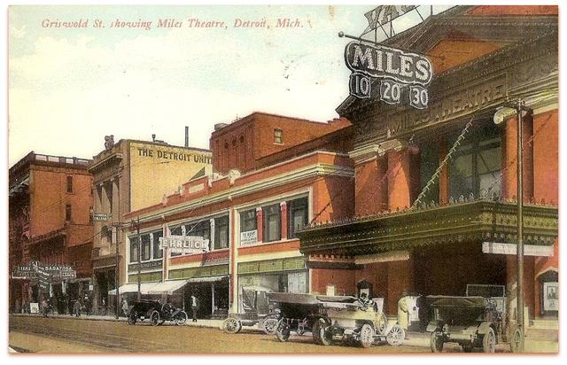 miles-theater
